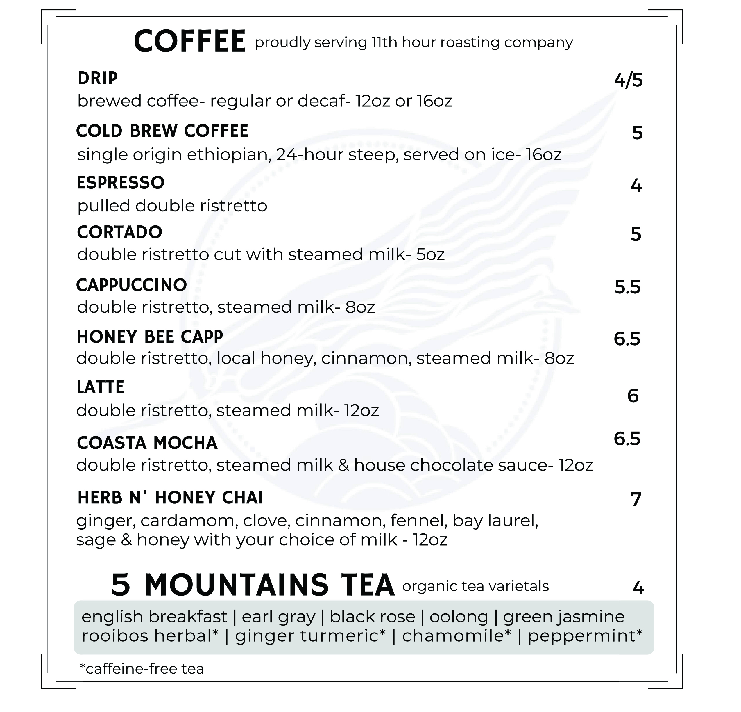 Coast Coffee Menu 11.9 (1).pdf